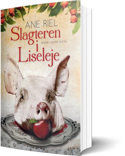 The Butcher of Liseleje